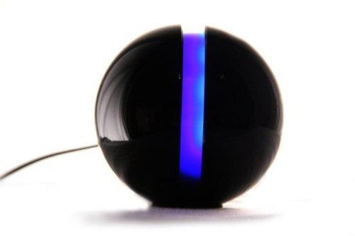 Soncras Parlante Amplificador De Audio iPhone iPad iPod