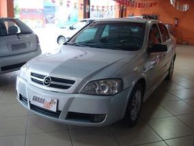 Astra 2.0 Mpfi Cd 8v Gasolina 4p Manual 1111km