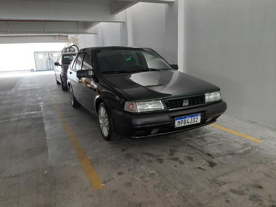 Fiat - Tempra