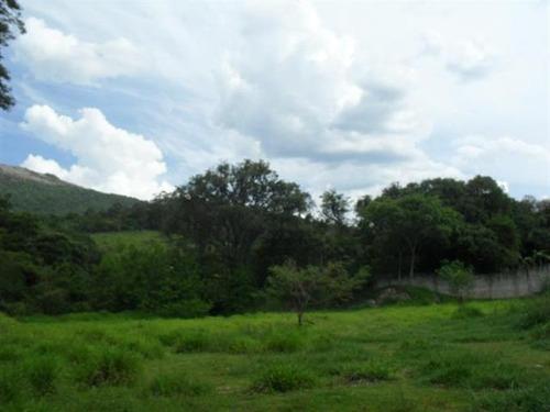 Imagem 1 de 10 de Áreas À Venda  Em Atibaia/sp - Compre O Seu Áreas Aqui! - 1380155
