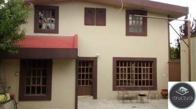 Casa En Venta Apizaco $2, 400,000