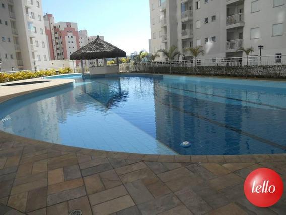Apartamento - Ref: 208572
