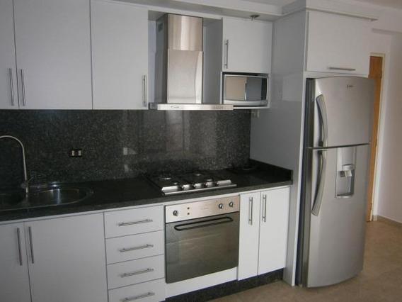 Apartamento En Venta Palma Real Valencia Cod20-5827gz