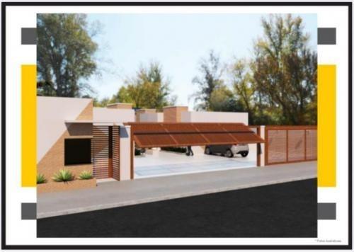 Casa Em Condomínio 900 Mts Da Praia   Itanhaém Sp - 6935 Npc