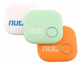 Rastreador De Objetos Bluetooth Nut Ios iPhone