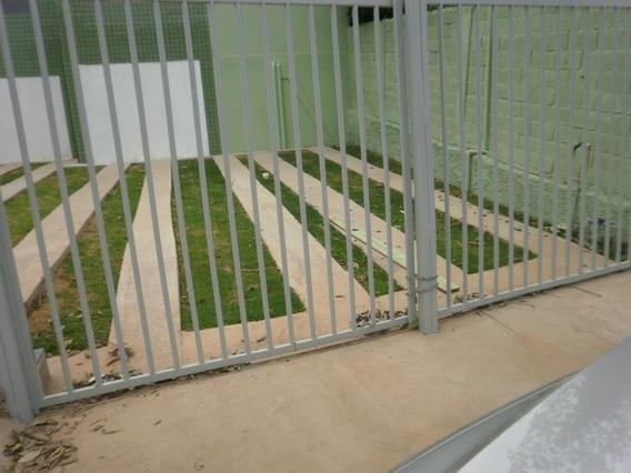 Ótimo Apartamento Novo Em São Joaquim De Bicas. - 794