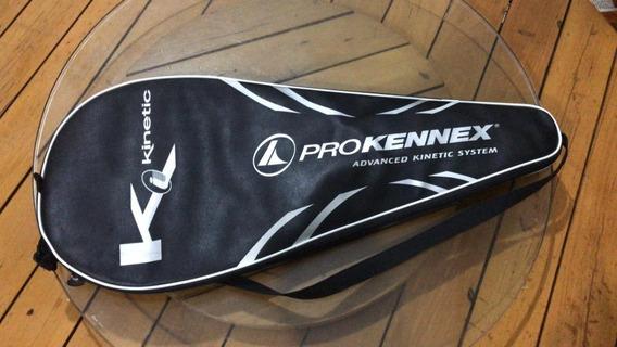 Raqueteira Tenis Prokenex