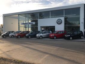 Volkswagen Up, Todas Las Versiones Y Colores. Entrega Ya!