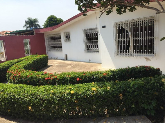 Casa El Molino Adriana Carrera 04145858768 Cod.19-72003