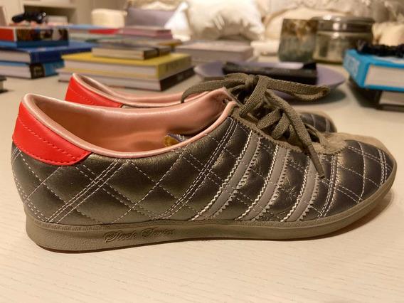 Zapatillas adidas Mujer 6 Us