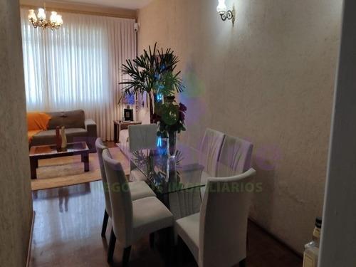Casa, Jardim Cica, Jundiaí. - Ca10056 - 68703546