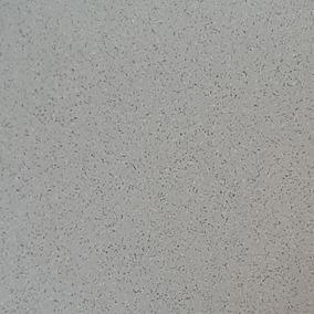 Porcelanato Sal Con Pimienta 30x30 Mate Gris Claro