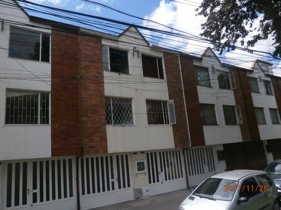 Casas En Venta Gilmar 532-2355