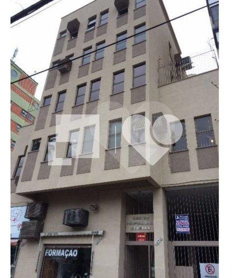 Comercial-porto Alegre-menino Deus | Ref.: 28-im418449 - 28-im418449