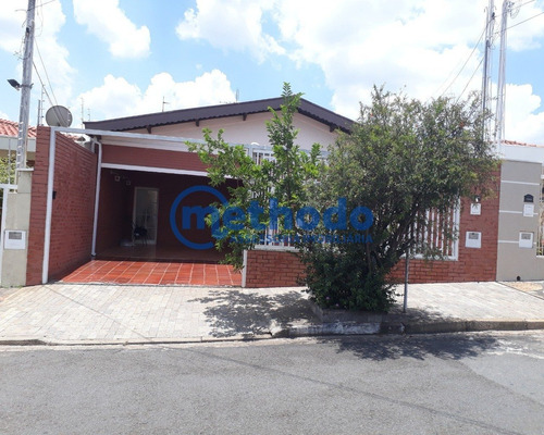 Casa - Ca00023 - 68342160