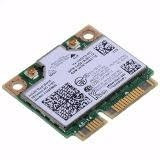 Placa Wifi Lenovo G475