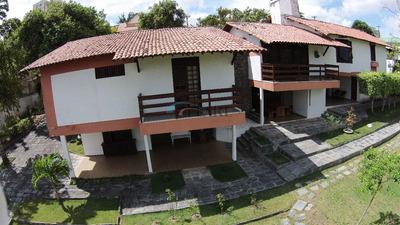 Casa - Nacoes - Ref: 1058 - V-1058