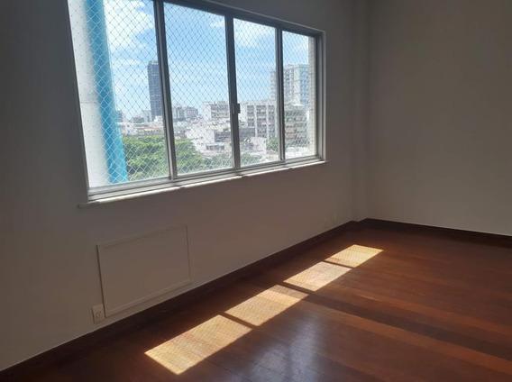 Apartamento - Ref: Ba21276