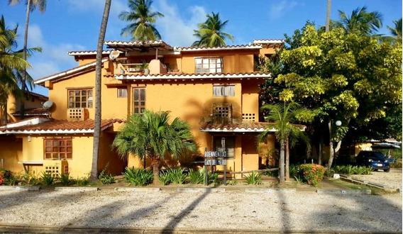 Apartamento En Venta Urb. Morrocoy Ramón González.