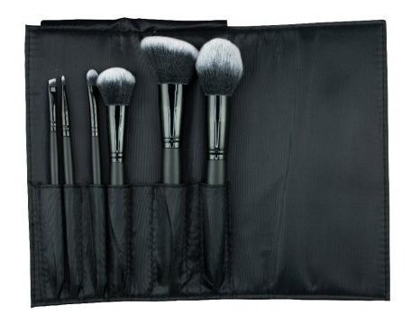 Nuevo Brush Set Pinceles Y Brochas De Uso Profesional Idraet