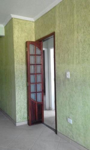144 - São Vicente - Catiapoã - 02 Dormitórios