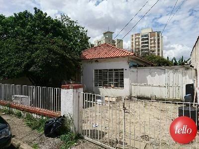 Casa - Ref: 33171
