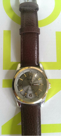 Reloj Guess Kenneth Cole Bulova Original