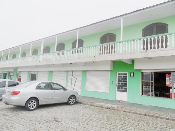 Loja - Cidade Jardim - Ref: 4797 - L-4797