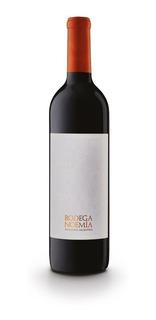 Vino Noemia Malbec - Celler