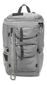 Mochila Jansport Watchtower