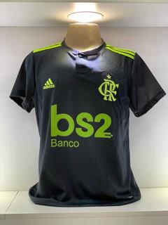 Camisas De Time Brasileiro