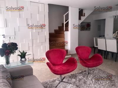 Apartamento Para Venda, 3 Dormitórios, Saúde - São Paulo - 7618