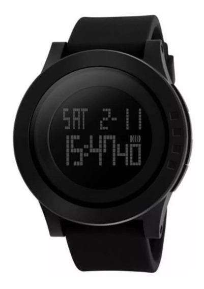 Relógio Skmei Modelo 1142
