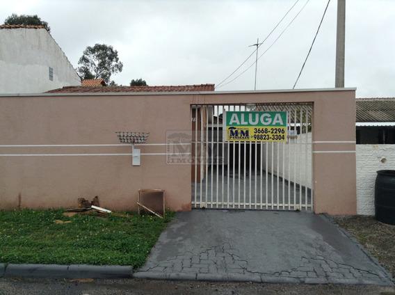 Imovel Para Alugar - 01844.001 - 01844.001