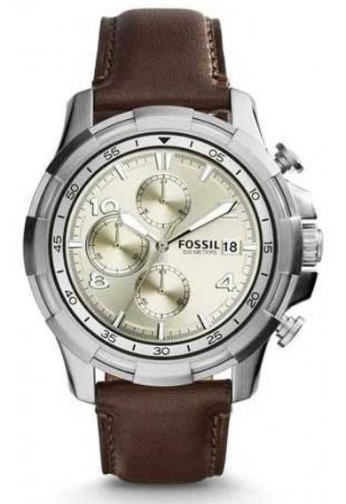 Relogio Fossil Fs5114/0xn
