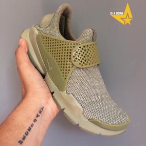 Nike Sockdart Br - 100% Original