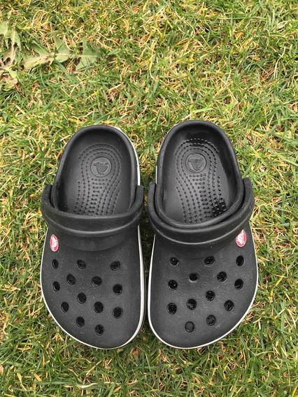 Crocs Band