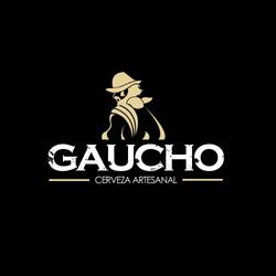 Alquiler Chopera Cerveza Artesanal Gaucho