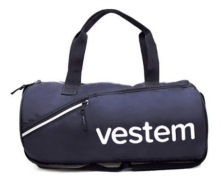 Bolsa Active Vestem
