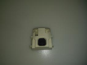 Joystick/ir Lg 32lb550b-uc