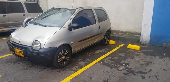 Renault Twingo Acces 2010