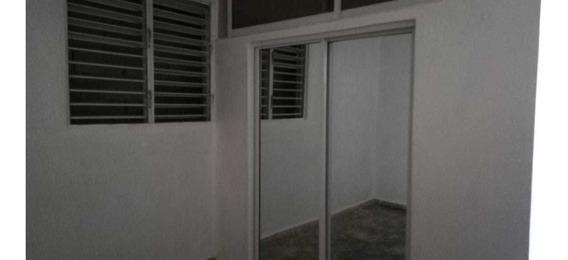 Apartamento Detras De La Villa Olimpica
