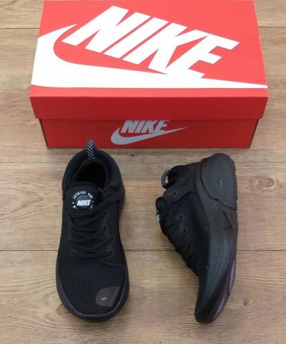 Zapatos Nike Joyride  Damas Y Caballeros