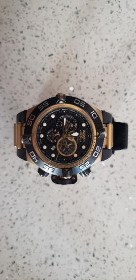 Relógio Invicta Nomaiv