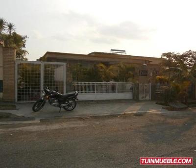 Casas En Venta Ap La Mls #14-3034 -- 04122564657