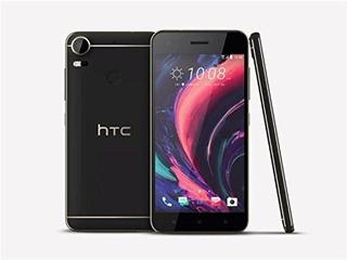Htc Desire 10 Pro Fhd 5,5 4gb 64 Gb