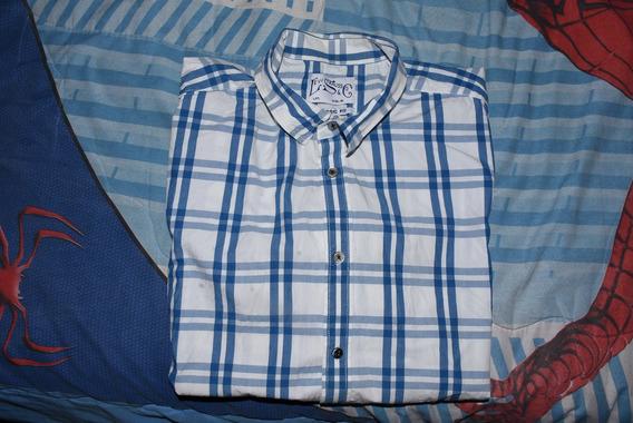 Camiseta Levis Original Talla Xl