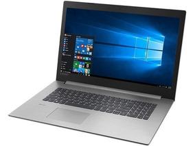 Notebook Lenovo A6-9225 2.6ghz