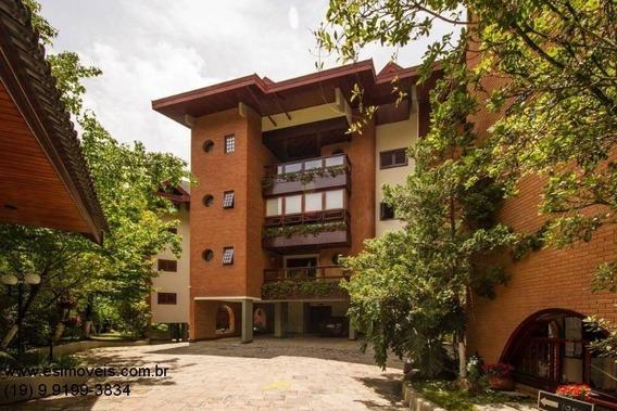 Apartamento - Ap00175 - 34102470