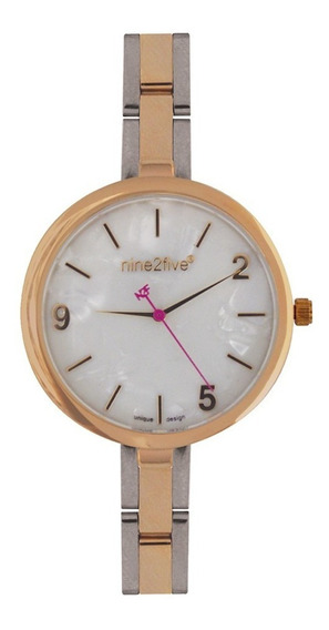 Reloj Mujer Nine2five Abve13rgbl Watch It!